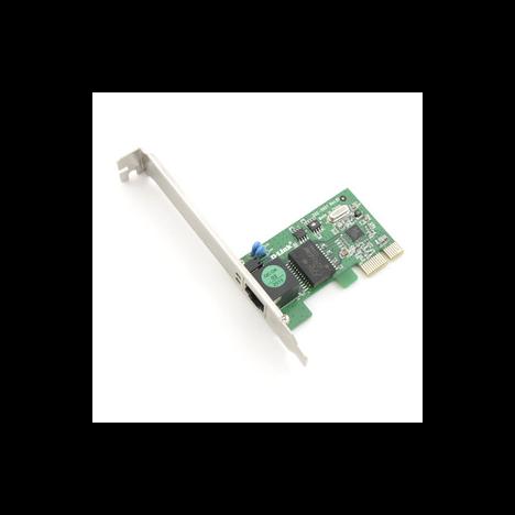 Сетевой PCI-Express адаптер D-Link DGE-560T