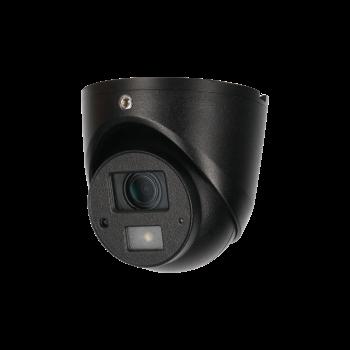 DH-HAC-HDW1220GP-0360B Видеокамера Уличная HDCVI DAHUA с фиксированным объективом