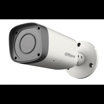 HDCVI уличная камера Dahua DH-HAC-HFW1100RP-VF-S3 1Мп, 720p, 2.7-12мм, ИК до 30м, 12В, P67