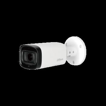 HDCVI уличная камера DH-HAC-HFW1200RP-Z-IRE6 2Мп, моториз. объектив 2,7-12мм, ИК до 60м, DC12В, IP67