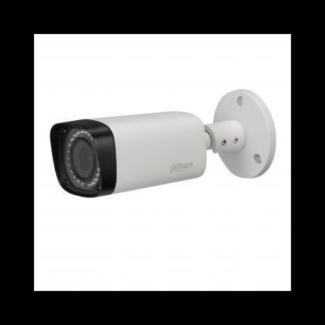 IP камера Dahua DH-IPC-HFW2200RP-VF уличная мини 2.0Мп, объектив 2.8-12мм, ИК до 30 метров, PoE