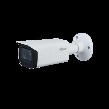 IP камера Dahua DH-IPC-HFW3241TP-ZS уличная 2Мп, мотор.объектив 2.7-13.5мм, WDR, MicroSD, ИК до 60м, DC12B/PoE, IP67, IK10