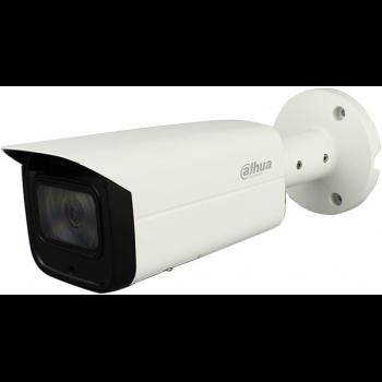 IP камера Dahua DH-IPC-HFW4231TP-ASE-0360B уличная 2Мп, объектив 3.6мм, ИК до 60 метров, DC12В, ePOE, IP67