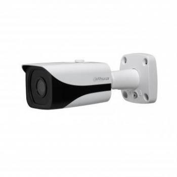 IP камера Dahua DH-IPC-HFW4300EP-0360B уличная мини 3Мп, объектив 3.6мм, PoE (уценка)