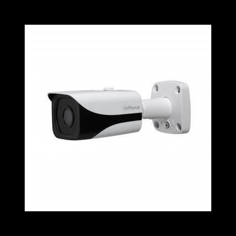 IP камера Dahua DH-IPC-HFW4300EP-0360B уличная мини 3Мп, объектив 3.6мм,PoE.