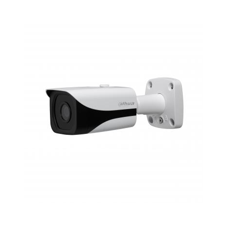 IP камера Dahua DH-IPC-HFW4300EP-0600B уличная мини 3Мп, объектив 6мм, PoE (уценка)