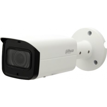 IP камера Dahua DH-IPC-HFW4431TP-ASE-0360B уличная 4Мп, объектив 3.6мм, WDR, ИК до 60 метров, DC12В, ePOE, IP67