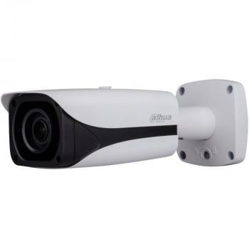IP камера Dahua DH-IPC-HFW5231EP-ZE уличная 2Мп, WDR, мотор.объектив 2.7-13.5мм, тревожные и аудио входы/выходы, ИК до 50м, IP67, ePoE, DC12B