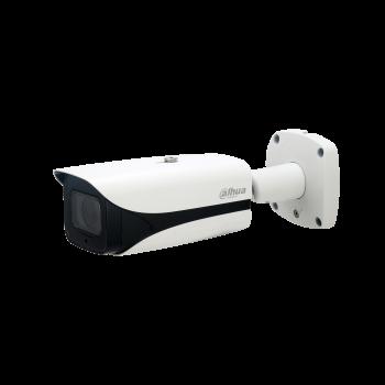 IP камера Dahua DH-IPC-HFW5241EP-ZE уличная 2Мп, мотор.объектив 2.7-13.5мм, WDR, MicroSD, ИК до 50м, DC12B/ePoE, IP67, IK10