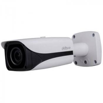 IP камера Dahua DH-IPC-HFW5431EP-ZE уличная 4Мп, WDR, мотор.объектив 2.7-13.5мм, тревожные и аудио входы/выходы, ИК до 50м, IP67, ePoE, DC12B
