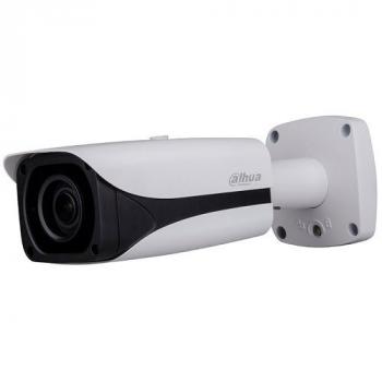 IP камера Dahua DH-IPC-HFW5441EP-ZE уличная 4Мп, мотор.объектив 2.7-13.5мм, WDR, MicroSD, ИК до 50м, DC12B/ePoE, IP67, IK10