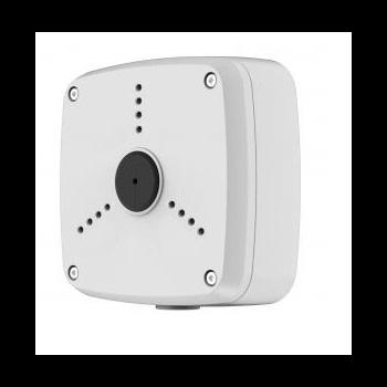 Комутационная коробка DH-PFA122 камер Dahua
