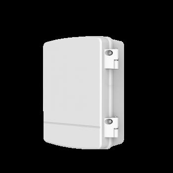 Коммутационный короб DH-PFA141