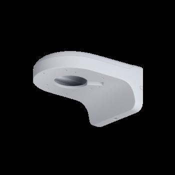 Настенный кроштейн  DH-PFB203W для купольных видеокамер серий HDBWxxR-Z/VF