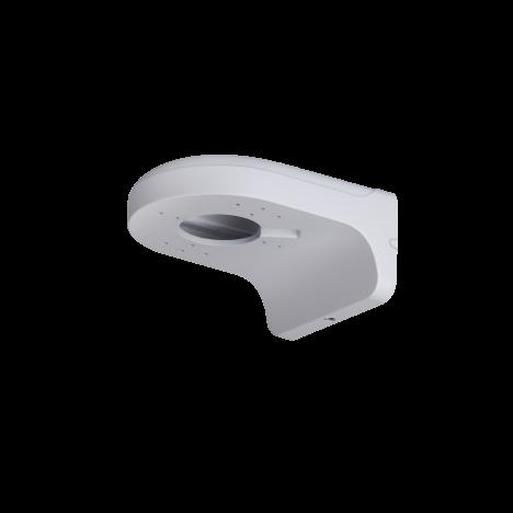 Настенный кронштейн DH-PFB204W