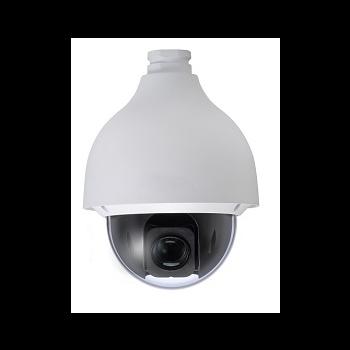 IP камера Dahua DH-SD50120T-HN скоростная купольная поворотная EcoSavy 2 1.3Мп с 12x оптическим увеличением, PoE+ (уценка)