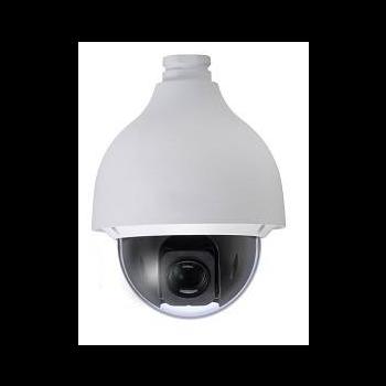 IP камера Dahua DH-SD50230S-HN скоростная купольная поворотная 2Мп с 30x оптическим увеличением, вандалозащищенная, PoE+ (неполная комплектация)