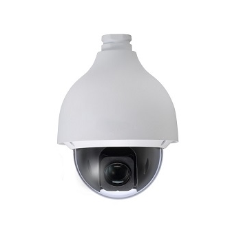 IP камера Dahua DH-SD50230S-HN скоростная купольная поворотная 2Мп с 30x оптическим увеличением, вандалозащищенная, PoE+ (уценка)