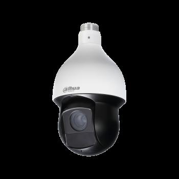 IP камера Dahua DH-SD59225U-HNI поворотная 2Мп, 50к/с при разрешении 1080p, 25х опт. увелич., PoE+, IP66, ИК до 150м, H.265