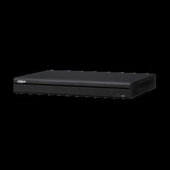 IP Видеорегистратор Dahua DHI-NVR5232-4KS2 32-х канальный 4K, до 12Мп, 2 HDD до 10Тб, HDMI, VGA, 1 порт USB2.0, 1 порт USB3.0