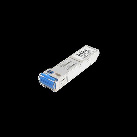 Модуль оптический D-Link DEM-220R