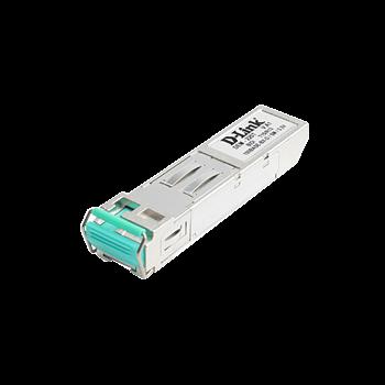 Модуль оптический D-Link DEM-220T