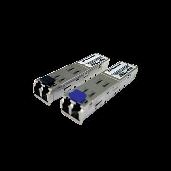 Модуль оптический D-Link DEM-314GT