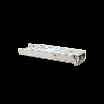 Модуль оптический D-Link DEM-423XT
