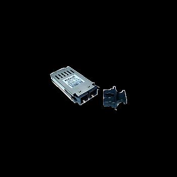 Модуль оптический D-Link DGS-703