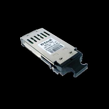 Модуль оптический D-Link DGS-704
