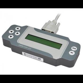 Устройство управления PBI DMM-1000-CU