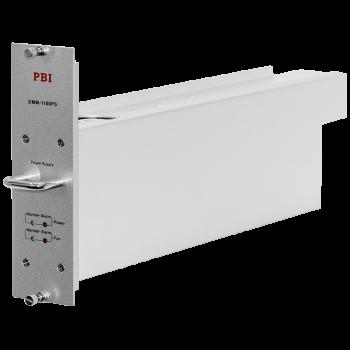 Блок питания DMM-1100PS
