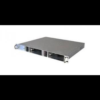Базовый блок цифровой головной станции КТВ PBI DMM-200MF Б\У