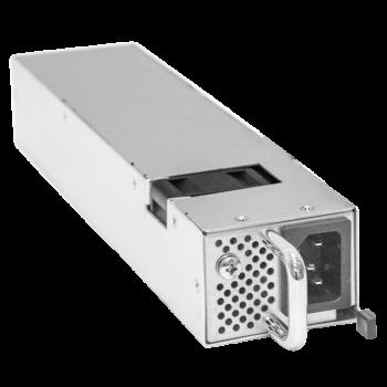 Блок питания DMM-200PS