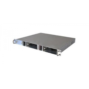 Базовый блок цифровой головной станции КТВ PBI DMM-210MF