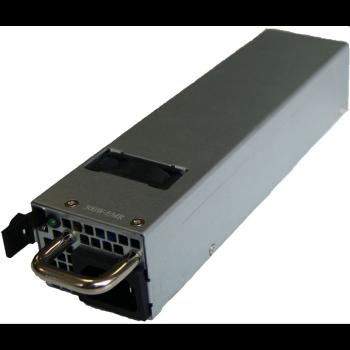Блок резервного электропитания Sumavision 220В Dual Power