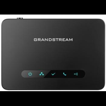 DECT базовая станция Grandstream DP750