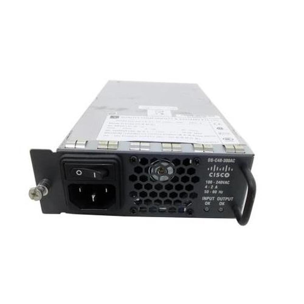 Блок питания для Cisco MDS 9148