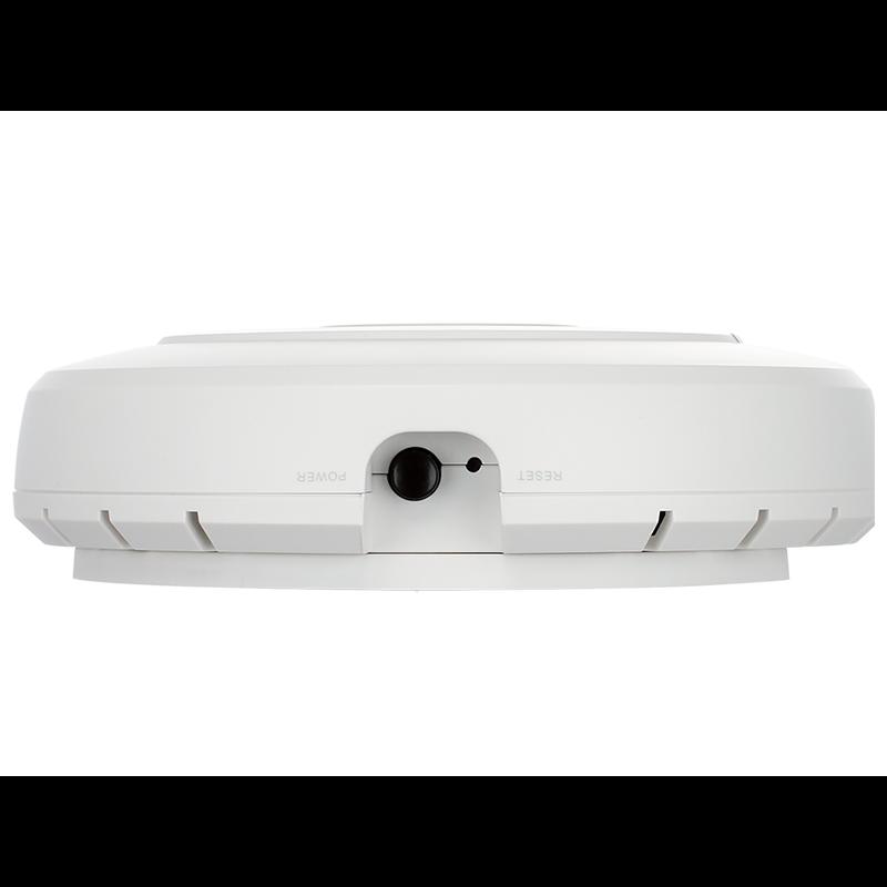 Точка доступа AC1200 с поддержкой PoE DWL-3610AP/A1A
