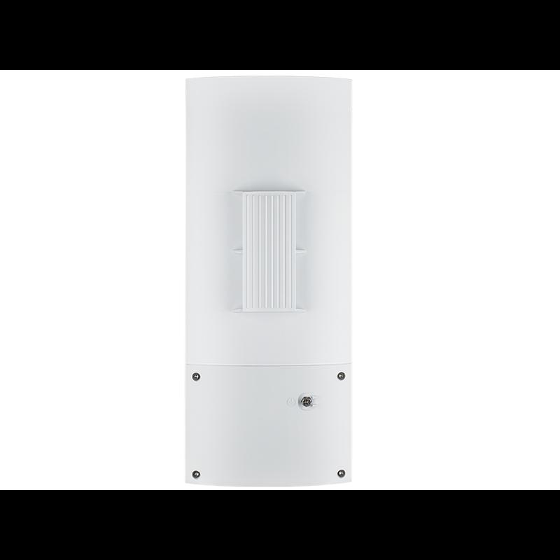 Двухдиапазонная унифицированная точка доступа с поддержкой PoE DWL-6700AP