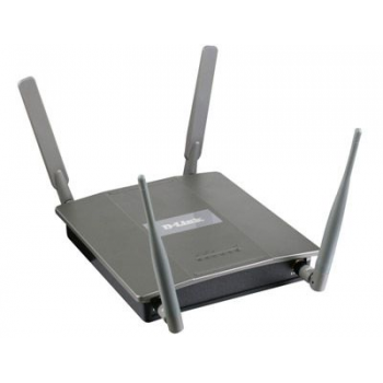 Точка доступа D-Link DWL-8600AP