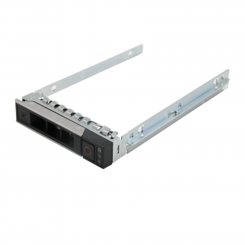 "Салазки Drive Tray Dell PowerEdge R440 R540 640 2.5"" SAS SATA"