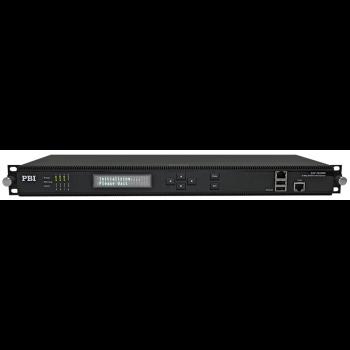 Мультиплексор ASI PBI DXP-3800MX 8в2