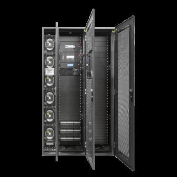 Модульный МикроЦОД DataCube, 42U, 9kW