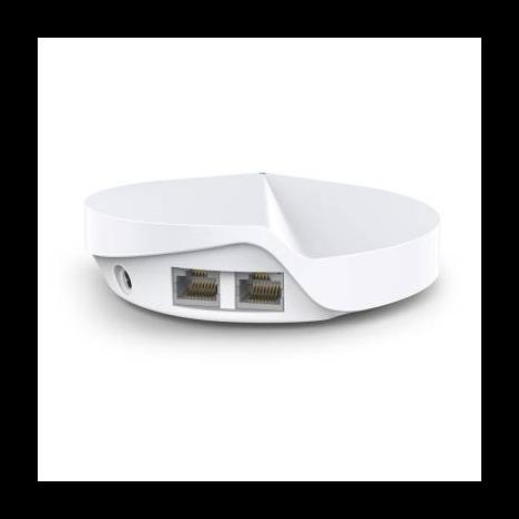 Беспроводной маршрутизаитор AC1300 Домашняя Mesh Wi-Fi система Deco M5