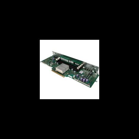 Корзина Memory Riser Card Dell PowerEdge 6850
