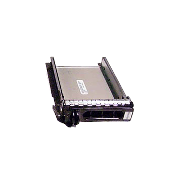 """Салазки Drive Tray Dell PowerEdge 1950, 2950 3.5"""""""
