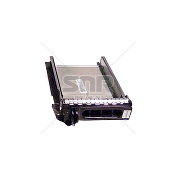 Салазки Drive Tray Dell PowerEdge 2.5""