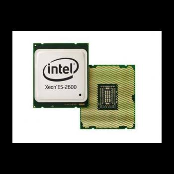 Процессор Intel Xeon 6C E5-2620v2