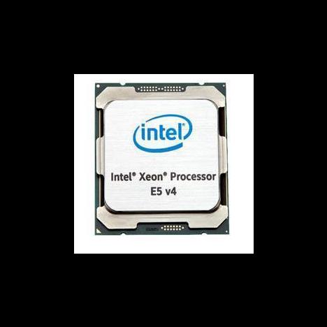 Процессор Intel Xeon 14C E5-2680v4